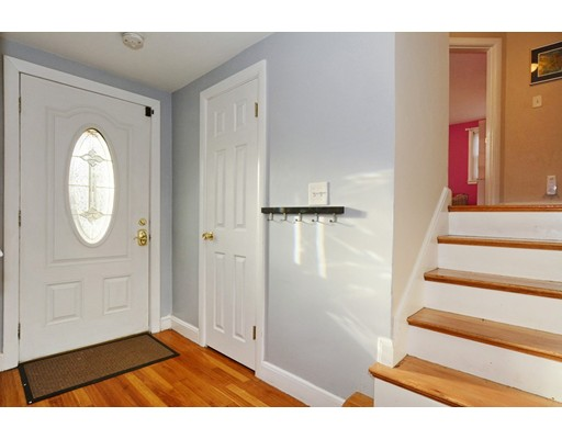 Picture 3 of 26 Manning Rd  Dedham Ma 3 Bedroom Single Family