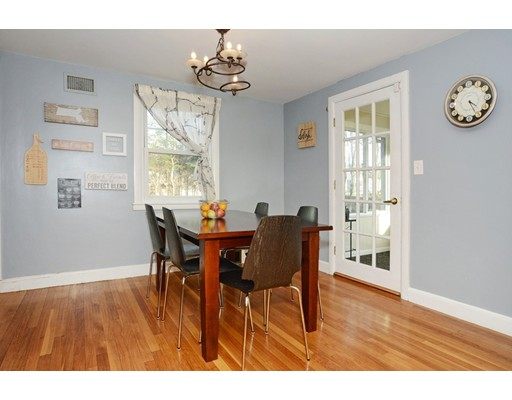 Picture 11 of 26 Manning Rd  Dedham Ma 3 Bedroom Single Family