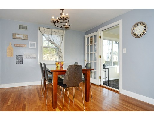 Picture 12 of 26 Manning Rd  Dedham Ma 3 Bedroom Single Family