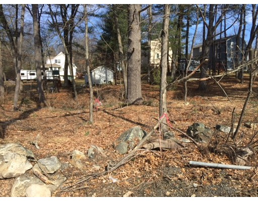 Terreno por un Venta en Bruning Road Bruning Road Billerica, Massachusetts 01821 Estados Unidos