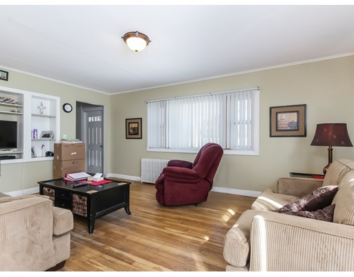 32 Seabrook Rd, Barnstable, MA, 02601