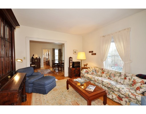 Picture 5 of 41A Parker St Unit 41a Watertown Ma 2 Bedroom Condo