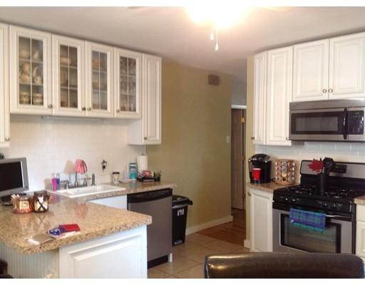 独户住宅 为 出租 在 162 Franklin Avenue 162 Franklin Avenue 切尔西, 马萨诸塞州 02150 美国