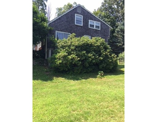 23 Dwight Rd, Needham, MA, 02492
