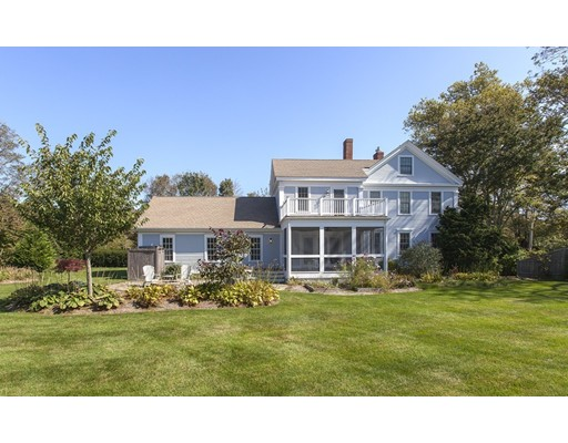 10 Putnam Ave, Barnstable, MA, 02635