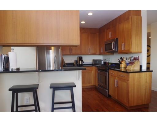 Picture 4 of 80 Broad Unit 1004 Boston Ma 2 Bedroom Condo