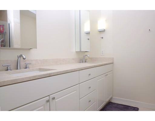 Picture 9 of 80 Broad Unit 1004 Boston Ma 2 Bedroom Condo