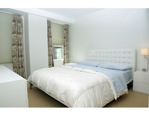 Picture 13 of 80 Broad Unit 1004 Boston Ma 2 Bedroom Condo