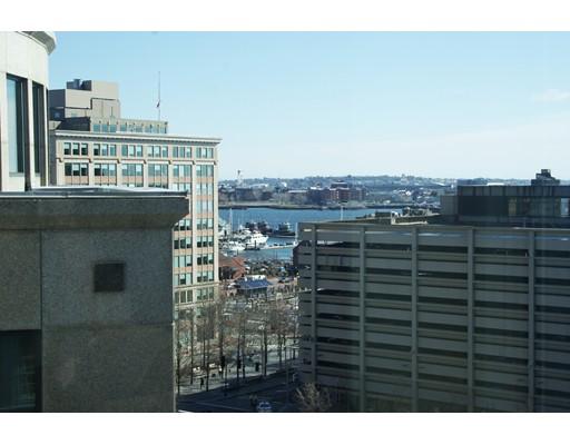 80 Broad 1004, Boston, MA, 02110