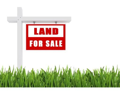 Land for Sale at Hartford Avenue Hartford Avenue Bellingham, Massachusetts 02019 United States