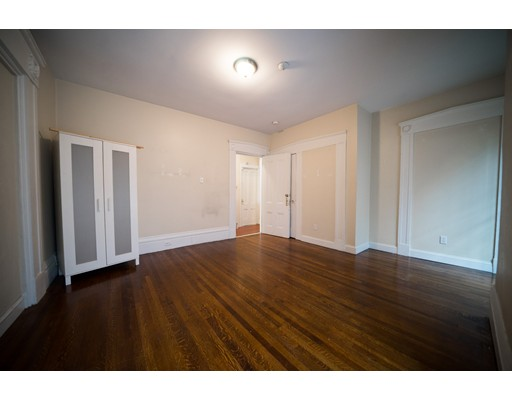 Single Family Home for Rent at 249 Emerson Street Boston, Massachusetts 02127 United States
