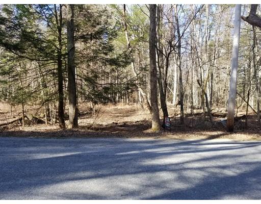 Land for Sale at 75 Walnut Street 75 Walnut Street Douglas, Massachusetts 01516 United States