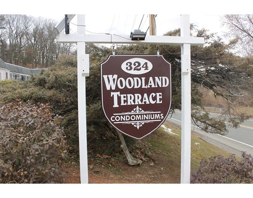 324 Russell Rd 213, Westfield, MA, 01085
