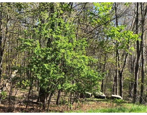 Land for Sale at Towne Street Towne Street North Attleboro, Massachusetts 02760 United States