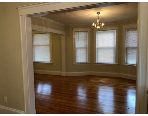 Home for Sale Belmont MA   MLS Listing