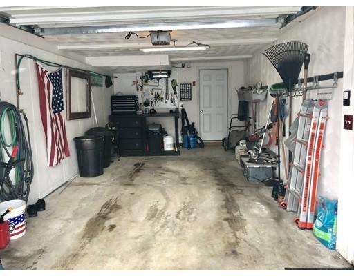 6 Mill Street 6, Merrimac, MA, 01860