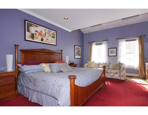 35 Julians Way, Sudbury, MA, 01776