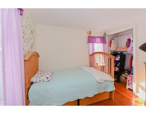 3 Doris Ave, Norwell, MA, 02061