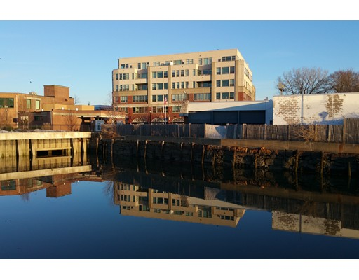 Condominium for Sale at 51 Lafayette Street 51 Lafayette Street Salem, Massachusetts 01970 United States