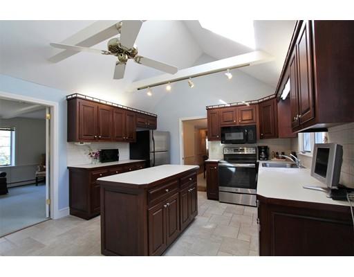116 Oakmont Drive, Barnstable, MA, 02637