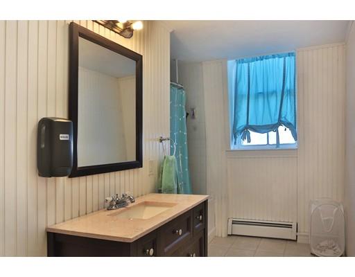 Condominio por un Venta en 209 Main Street 209 Main Street Amesbury, Massachusetts 01913 Estados Unidos