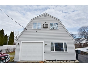 121 Hardy Pond Road 0 is a similar property to 180 River St  Waltham Ma