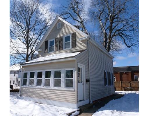Casa Unifamiliar por un Venta en 4 Longs Court 4 Longs Court Amesbury, Massachusetts 01913 Estados Unidos