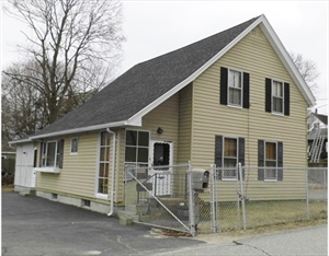 4 Emily St  is a similar property to 35 19th  Haverhill Ma