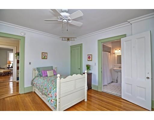118 Atlantic Avenue, Swampscott, MA, 01907