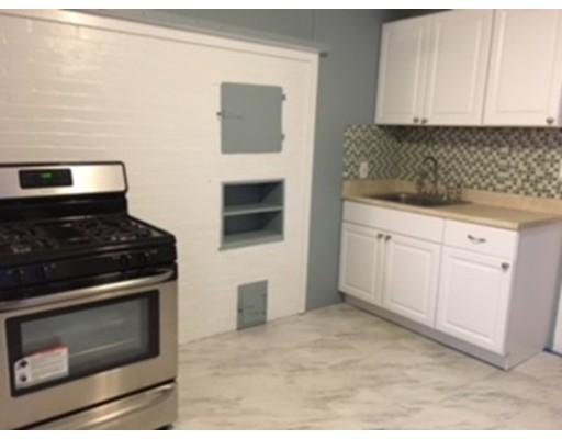 Single Family Home for Rent at 47 Poplar Danvers, Massachusetts 01923 United States