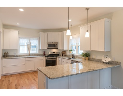 233 BEACH ROAD B-2, Salisbury, MA, 01952