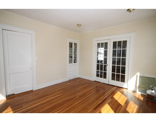 175 Washington Street, Dedham, MA, 02026