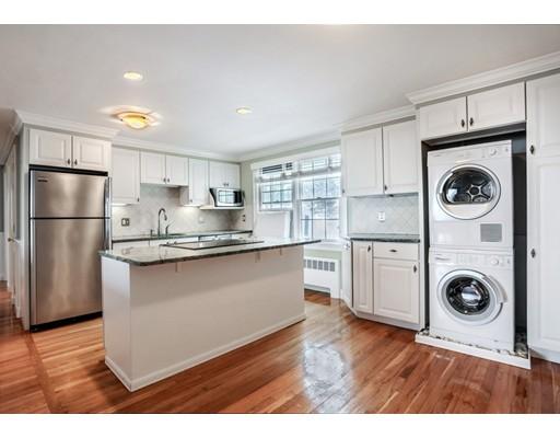 Condominium for Sale at 550 Jerusalem Road 550 Jerusalem Road Cohasset, Massachusetts 02025 United States
