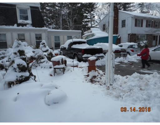 10 Broad Street, Randolph, MA, 02368