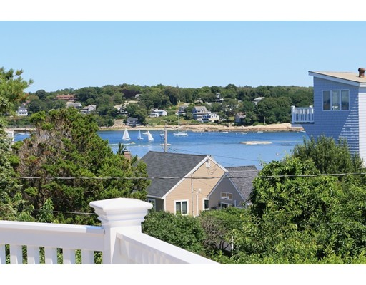 Single Family Home for Sale at 9 Dune Lane 9 Dune Lane Gloucester, Massachusetts 01930 United States