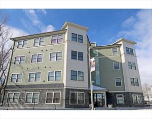 18 Robert Street 4 is a similar property to 29 Morton  Boston Ma