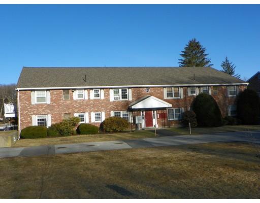 شقة بعمارة للـ Sale في 3 Elm Street 3 Elm Street Acton, Massachusetts 01720 United States