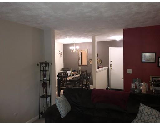 Кондоминиум для того Продажа на 26 Willis Street 26 Willis Street Framingham, Массачусетс 01702 Соединенные Штаты