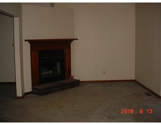 419 Southwick Rd Q70, Westfield, MA, 01085