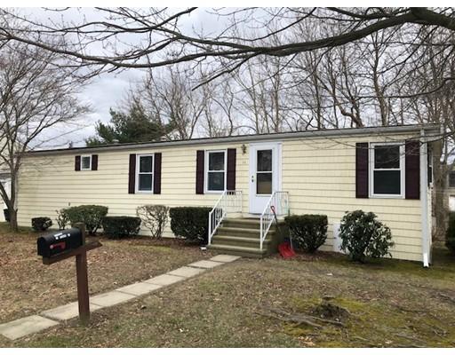 Casa Unifamiliar por un Venta en 25 Vernon Street 25 Vernon Street Fall River, Massachusetts 02724 Estados Unidos