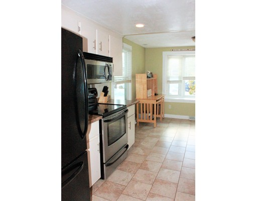 165 Norton Ave 1, Easton, MA, 02375
