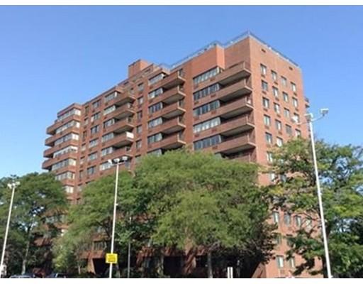 Condominio por un Venta en 77 Adams Street 77 Adams Street Quincy, Massachusetts 02169 Estados Unidos