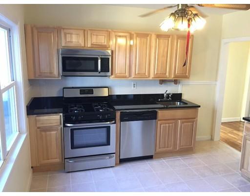 Single Family Home for Rent at 48 Oak Street 48 Oak Street Dedham, Massachusetts 02026 United States