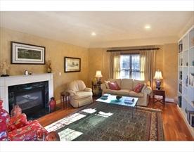 Property for sale at 20 Dorothy E Lucey Dr, Newburyport,  Massachusetts 01950