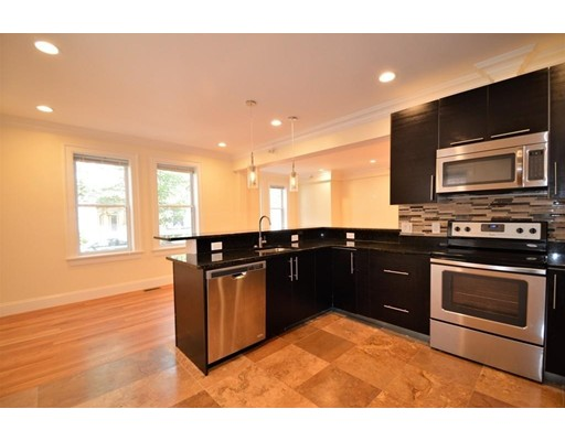 Rentals for Rent at 74 Browne 74 Browne Brookline, Massachusetts 02446 United States