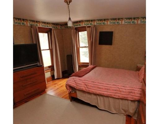 1679 Massachusetts Avenue, North Adams, MA, 01247