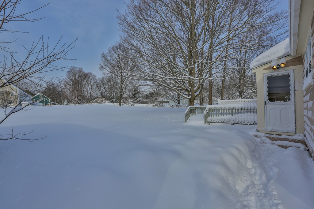 92 Church St, Merrimac, MA - USA (photo 2)