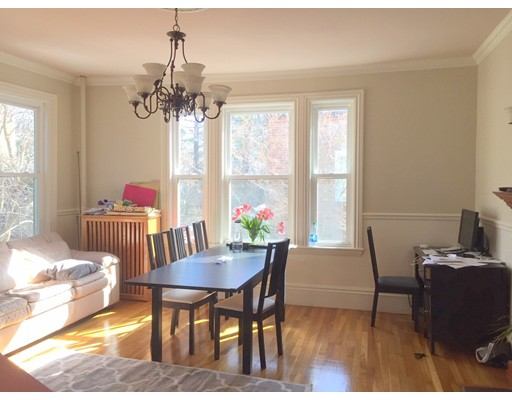 Rentals for Rent at 21 Kent Square 21 Kent Square Brookline, Massachusetts 02446 United States