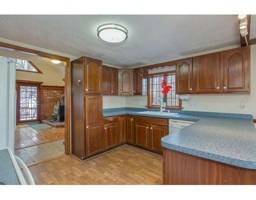 36 Beaver Rd, Strafford, NH, 03884