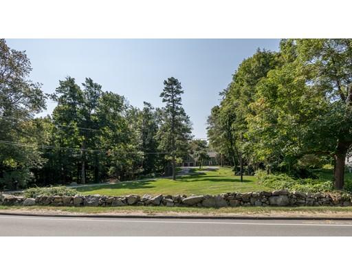 Land for Sale at 4 Arlene's Way 4 Arlene's Way Chelmsford, Massachusetts 01824 United States